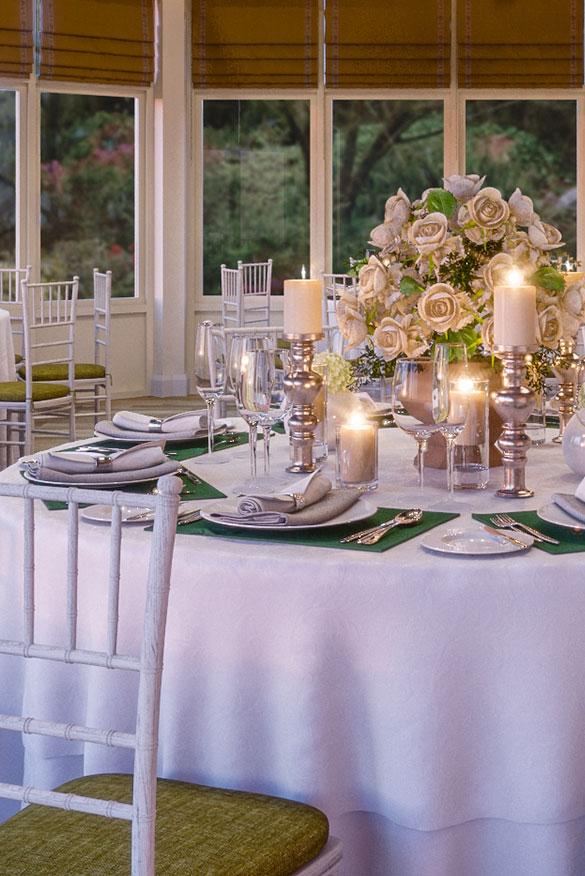Luxury Wedding Venue Aberdeenshire