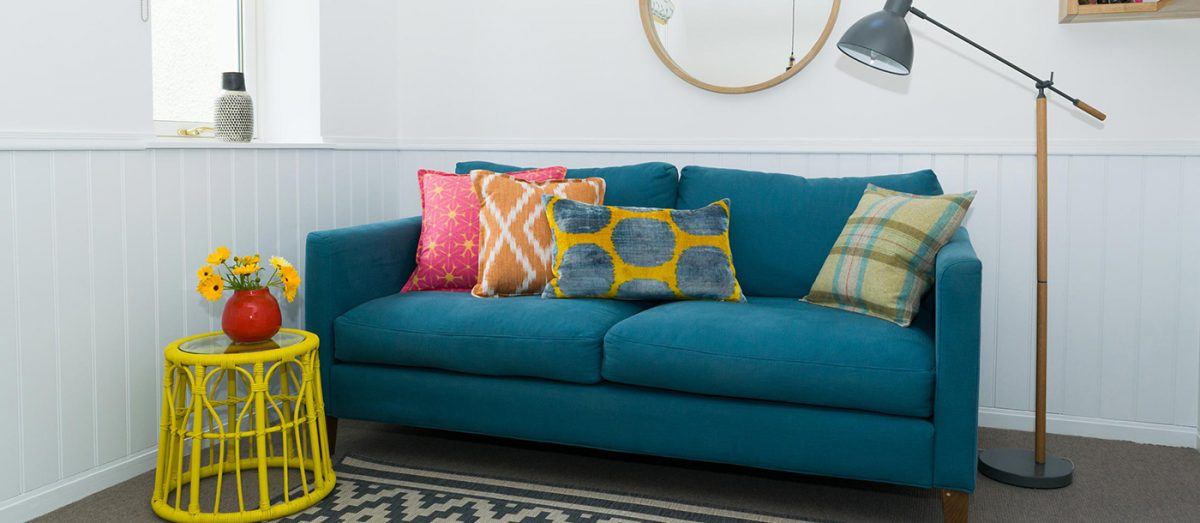 casa 24 sofa